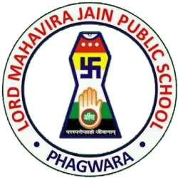 Lord Mahavira Jain Public School