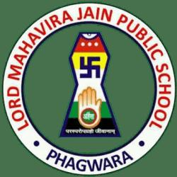 Lord Mahavira Jain Public School